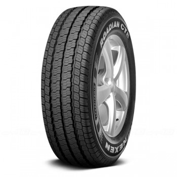 215/70 R15С Nexen Roadian CT8 109/107S