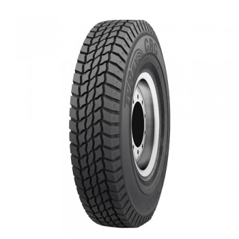 Грузовые шины TyRex All Steel CRG VM-310 10.00/R20 149/146 K