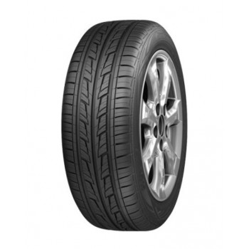 195/65 R15 Cordiant ROAD RUNNER PS-1 88H