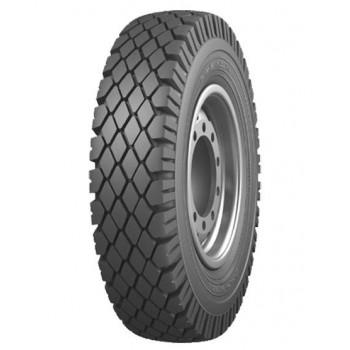 Грузовые шины Омскшина ИД-304, У-4 12.00/R20 154/149 J