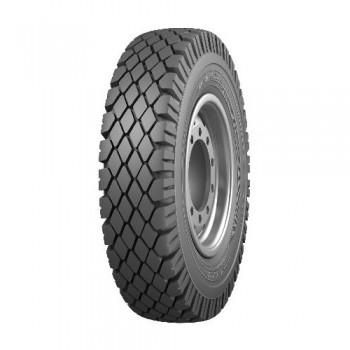Грузовые шины Омскшина И-281, У-4 10.00/R20 146/143 J