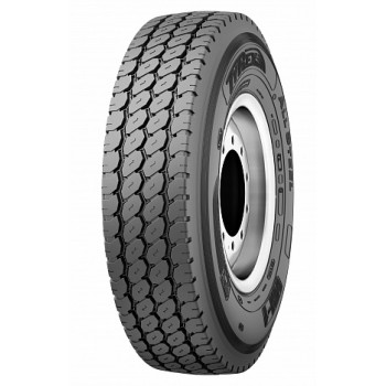 Грузовые шины TyRex All Steel VM-1 315/80 R22.5 156/150 K