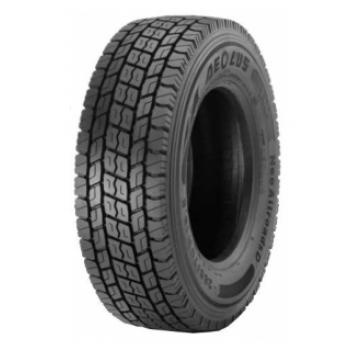 Грузовые шины AEOLUS Neo Allroads D 235/75 R17.5 143 J