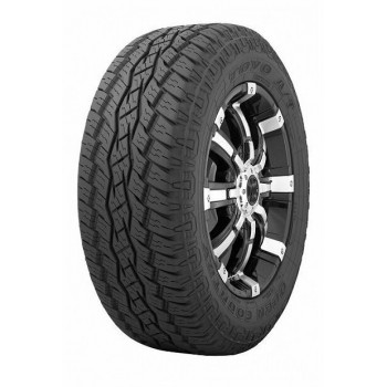 175/80 R16 TOYO OPEN COUNTRY A/T PLUS 91S