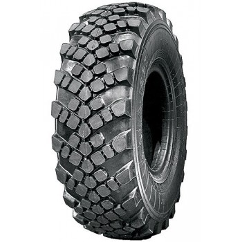 Грузовые шины Кама 1260 425/85 R21 146 J