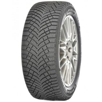 235/65 R17 Michelin X-Ice North 4 SUV 108 T