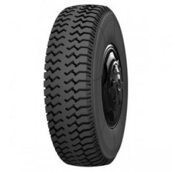 Грузовые шины TyRex All Steel CRG VM-201 8.25/R20 130 K