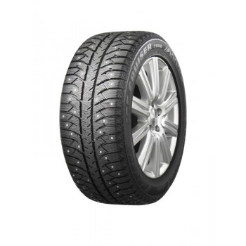 235/65 R17 Bridgestone Ice Cruiser 7000 108 T