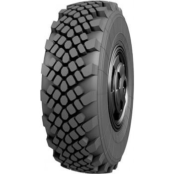 Грузовые шины Nortec 1260-1 425/85 R21 156 J