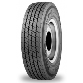Грузовые шины TyRex All Steel VC-1 275/70 R22.5 148/145 M