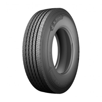 315/70 R22.5 Michelin X MULTI Z 156/150L
