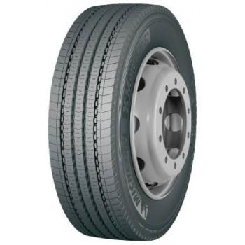 Грузовые шины Michelin X MULTIWAY 3D XZE 295/80 R22.5 152/148 L