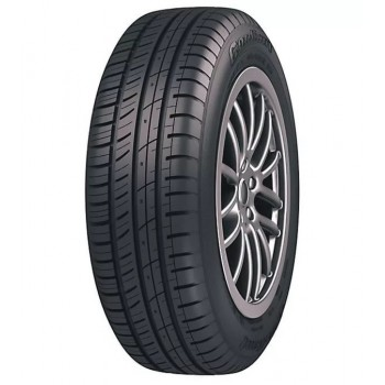 185/60 R14 Cordiant SPORT 2 PS 501 82H