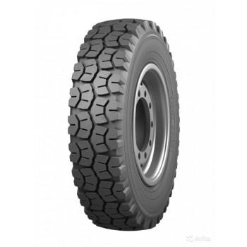 Грузовые шины Омскшина О-40БМ-1 9.00/R20 140 K