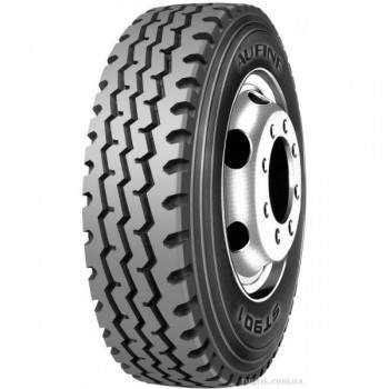 Грузовые шины Tracmax GTR 901 11.00/R20 152/149 L