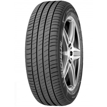 215/50 R17 MICHELIN PRIMACY 3 95W