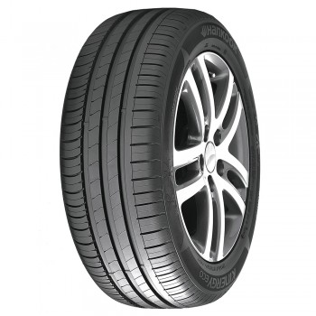 175/65 R14 Hankook KINERGY ECO K425 86T