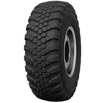 Грузовые шины TyRex All Steel CRG VO-1260 425/85 R21 160 J