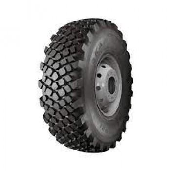 Грузовые шины TyRex All Steel CRG VO-1260-1 425/85 R21 160 K