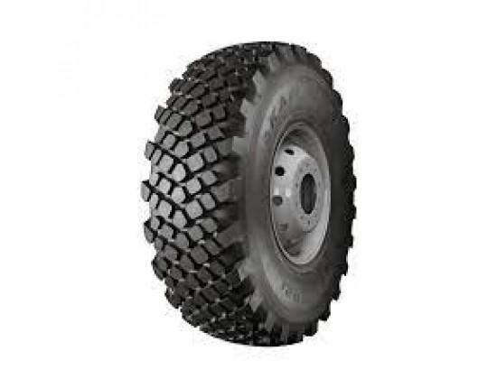 TyRex All Steel CRG VO-1260-1 425/85 R21 160 K