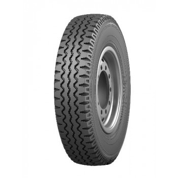 Грузовые шины TyRex All Steel О-79 8.25/R20 133 K