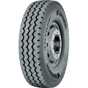 Грузовые шины Kormoran U 11.00/R20 150/146 K