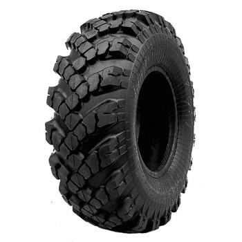 Грузовые шины Омскшина И-П184-1 1220/400 R533 142 G