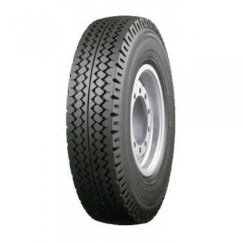 Грузовые шины Омскшина ОИ-73Б 10.00/R20 146/143 K