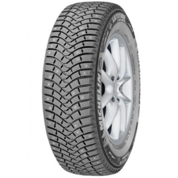 215/60 R16 Michelin X-Ice North XIN2 99T