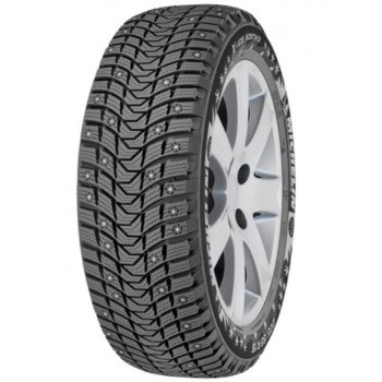 215/60 R16 Michelin X-Ice North 3 99 T