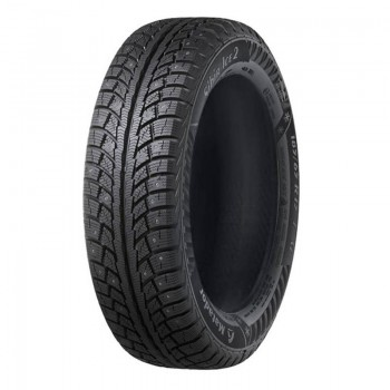 215/60 R16 Matador MP30 Sibir Ice 2 99 T