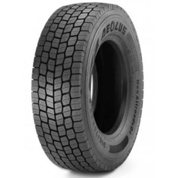Грузовые шины AEOLUS Neo Allroads D  315/80 R22.5 154/150 L