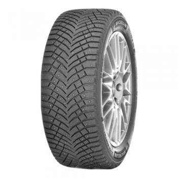 215/55 R17 Michelin X-Ice North 4 98 T
