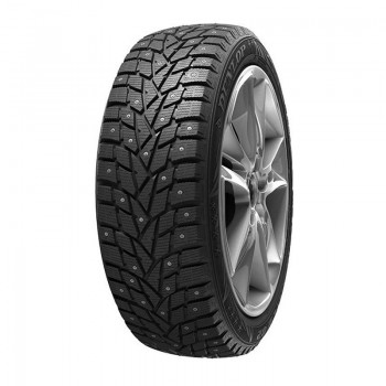 215/55 R17 Dunlop SP Winter ICE 02 98T