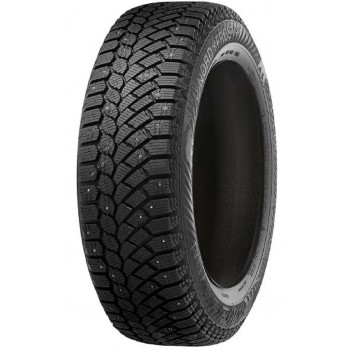 205/75 R16C Gislaved  Nord Frost Van 108R