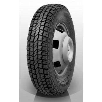 185/75 R16 C Forward Professional 156 104/102Q