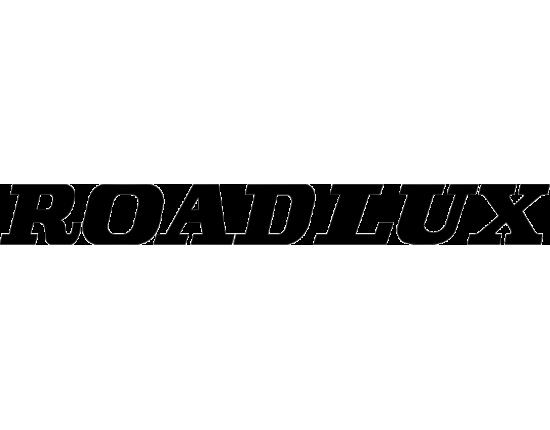 Roadlux