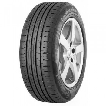 195/65 R15 Continental ContiEcoContact 6 91 T