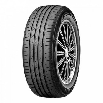 195/60 R15 Nexen N'Blue HD Plus 88H