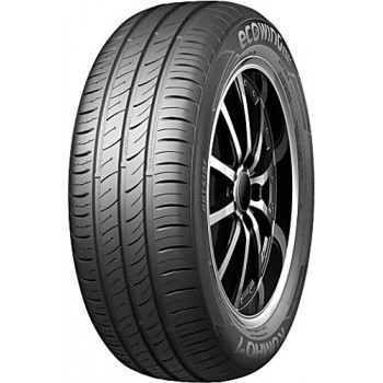195/60 R15 KUMHO ECOWING ES01 KH27 88H