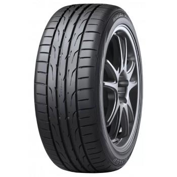 195/60 R15 Dunlop Direzza DZ102 88H