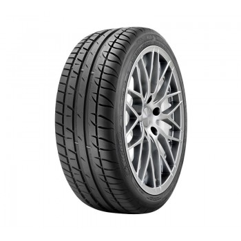 195/55 R16 TIGAR HIGH PERFORMANCE 87V