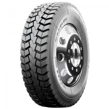 Грузовые шины AEOLUS ADS53 13/R22.5 154/150 M