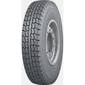 Грузовые шины TyRex All Steel О-168 11.00/R20 150/146 K