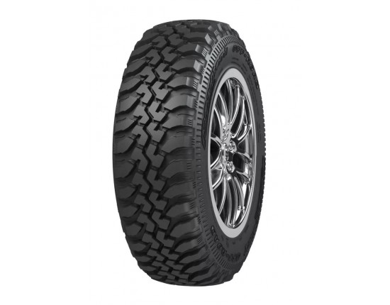 OFF ROAD OS-501