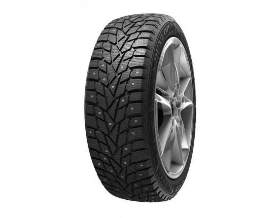 Шины Dunlop SP Winter ICE 02 205/50 R17 93T