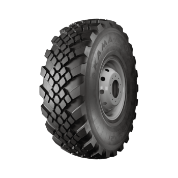 Грузовые шины Кама 1260-2 425/85 R21 146 K