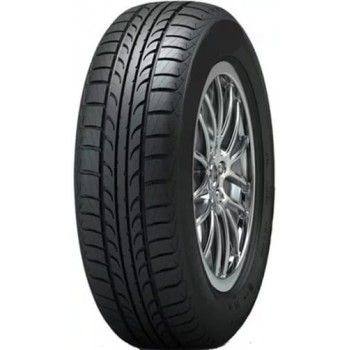 185/60 R14 Tunga Zodiak 2 PS-7 86T