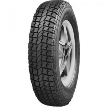 185/75 R16 Барнаул FORWARD 156 DYNAMIC 92Q
