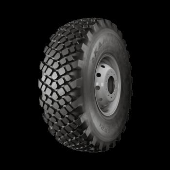 Грузовые шины Кама 1260-2 425/85 R21 146 J